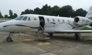 Air Ambulance Services 5